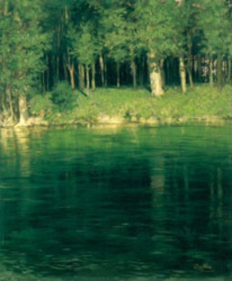 <h1>Kupka – Waldes. Malíř a jeho sběratel</h1>