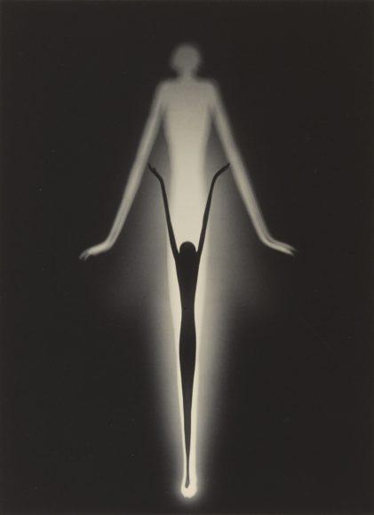 <h1>František Drtikol: fotograf, malíř, mystik</h1>