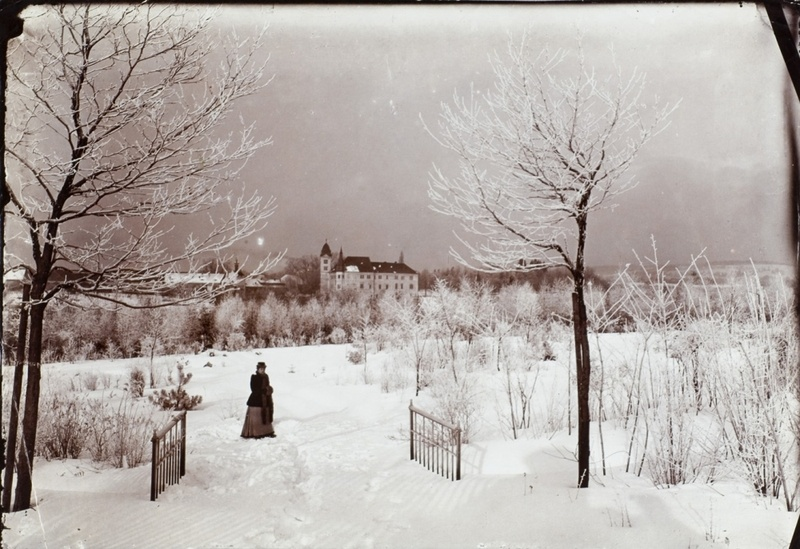 <h1>Landscape / Image / Photography</h1>