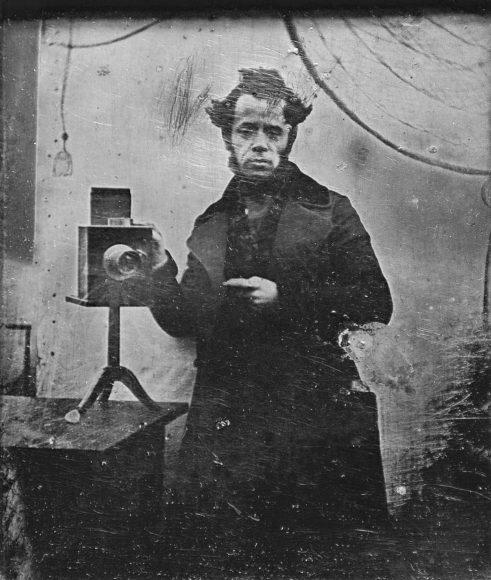 <h1>Czech Photography; 1840–1950</h1>