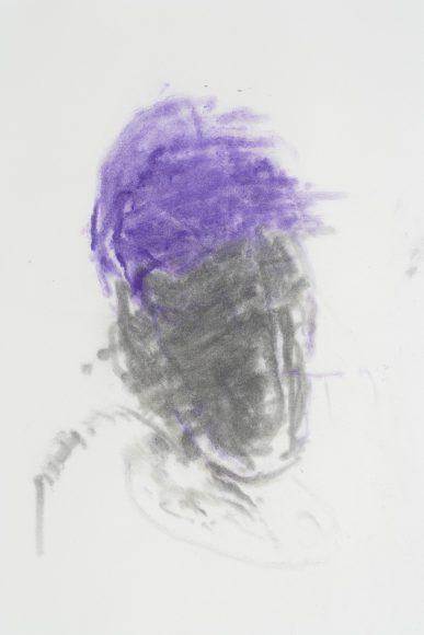 <h1>Adriena Šimotová. Revelations (2008–10)</h1>