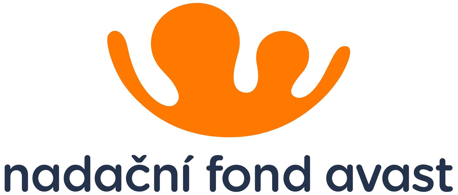 Nadační fond Avast